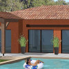 FIGUIER olivier facade