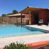 Villa Olivier 2 Piscine Corse