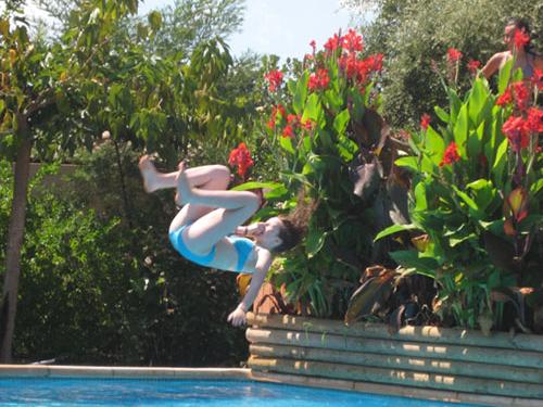 corse-aout-2010-04-08-2010-14-26-53