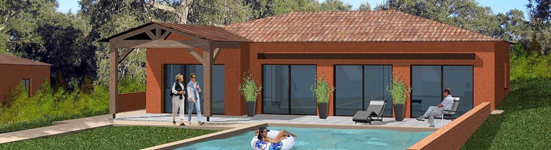 FIGUIER-olivier-facade