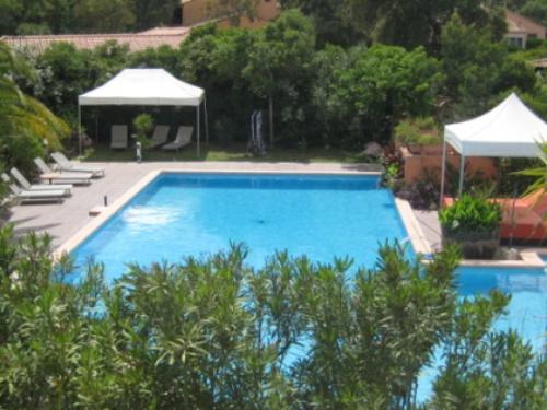 Villa Piscine Pinarello