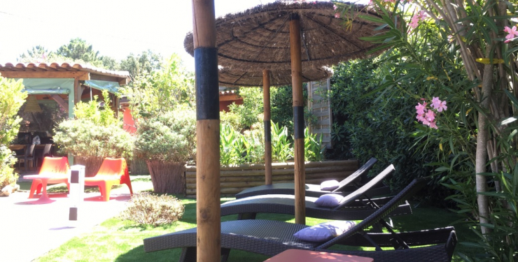 Yucca_villa_corse_exterieurs (11)