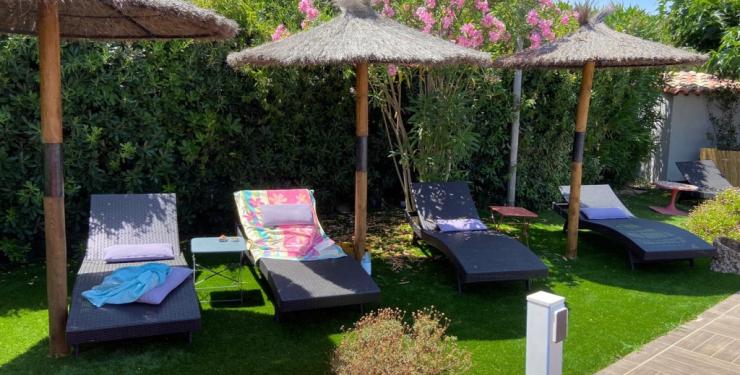 Yucca_villa_corse_exterieurs (13)