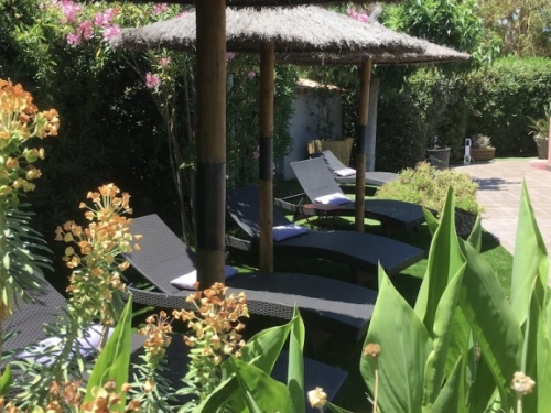 Yucca_villa_corse_exterieurs (7)