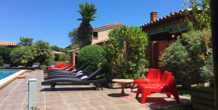 Yucca_villa_corse_exterieurs (8)
