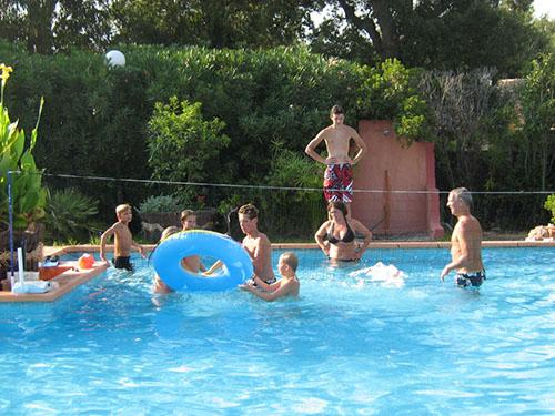 piscine_villa_myrte_2